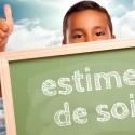 Activités pour développer l'estime de soi des enfants