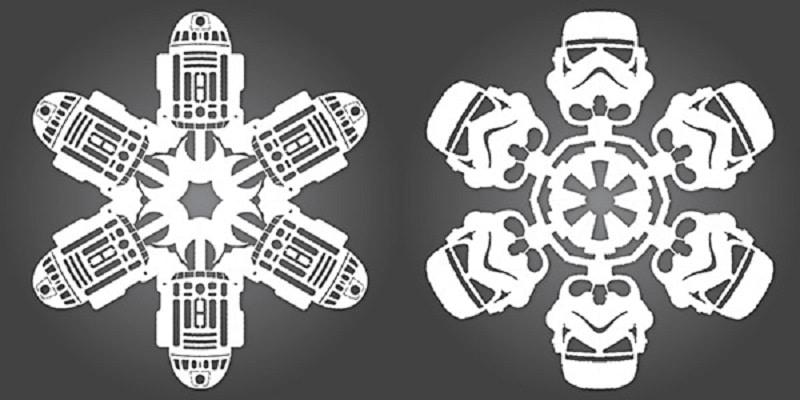 Bricolage Star Wars : 20 idées créatives