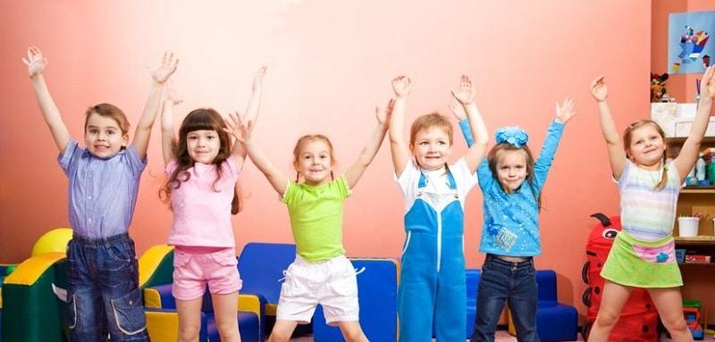 15 Jeux Educatifs Pour Les Enfants De Maternelle 3 A 5 Ans