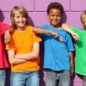20 idées d'activités pour que les garçons pré-ados (9-12 ans) lâchent leur console de jeux vidéo, leur tablette et leur ordinateur