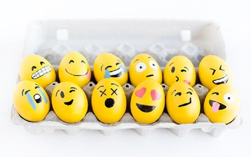 Top Bricolage de Pâques : 10 idées super cute ! FB19