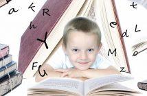 activités pour enseigner l'alphabet aux tout petits