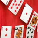 Recycler les cartes à jouer : 5 idées