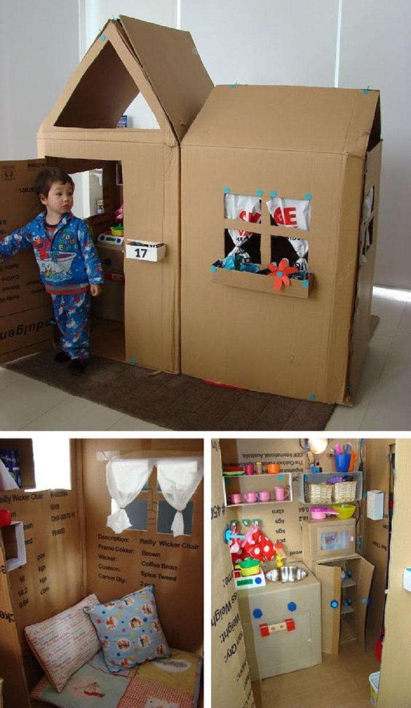 cabane en carton 7