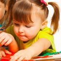 Quels sont les bénéfices des activités créatives pour les enfants