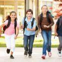 10 choses amusantes à faire après l'école