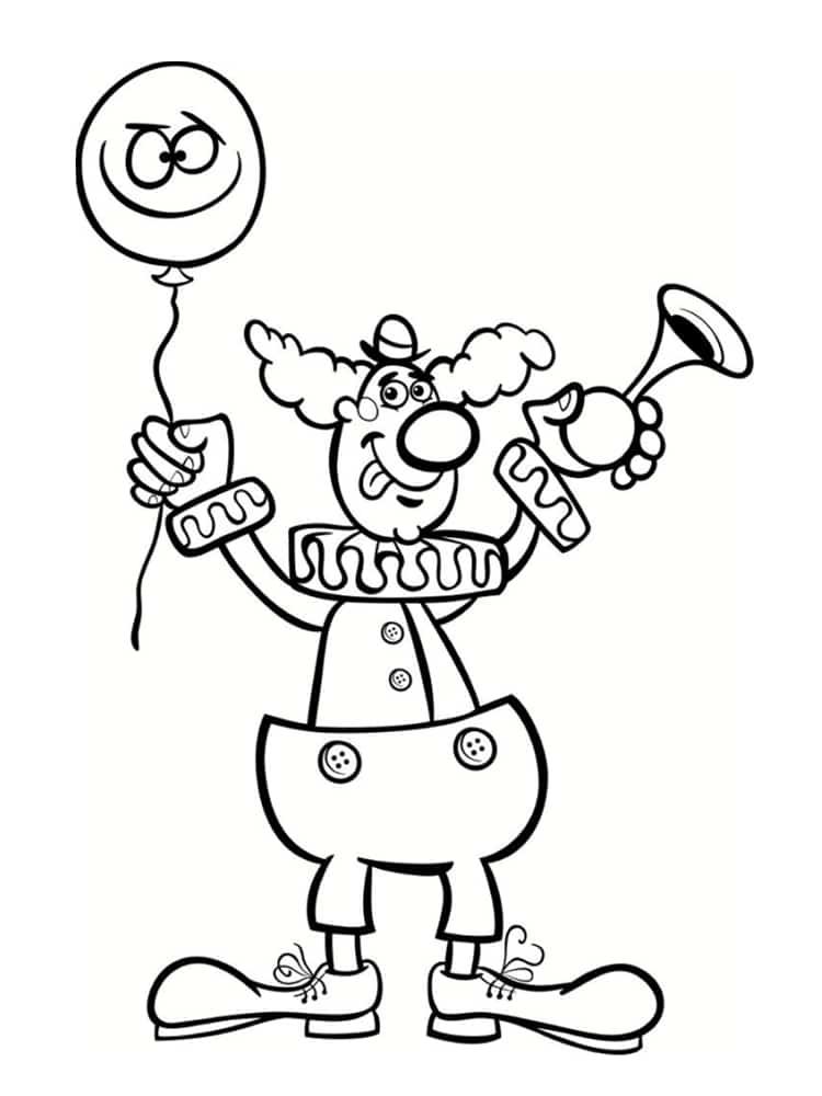 Coloriage anniversaire 20 dessins imprimer - Dessin vaiana a imprimer ...