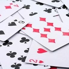 Jeu De Memory Regle Du Jeu Variantes Et Cartes A Imprimer
