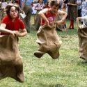 Vacances d'été : jeux incontournables dans les colonies de vacances