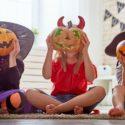 Jeu 2 Halloween : ne perd pas la tête !