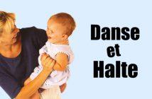 danse-et-halte