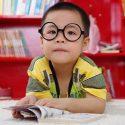 Jouer avec les livres : quelques idées