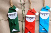 etiquette-cadeau-pere-noel-1