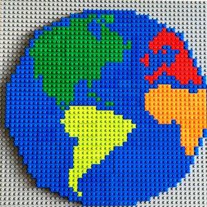 mosaique-lego-monde