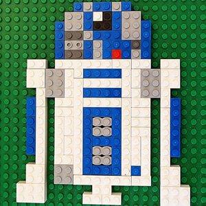 mosaique-lego-star-wars