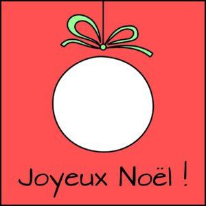 boule-1-noel-couleur