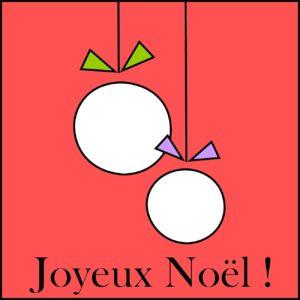 boule-2-noel-couleur
