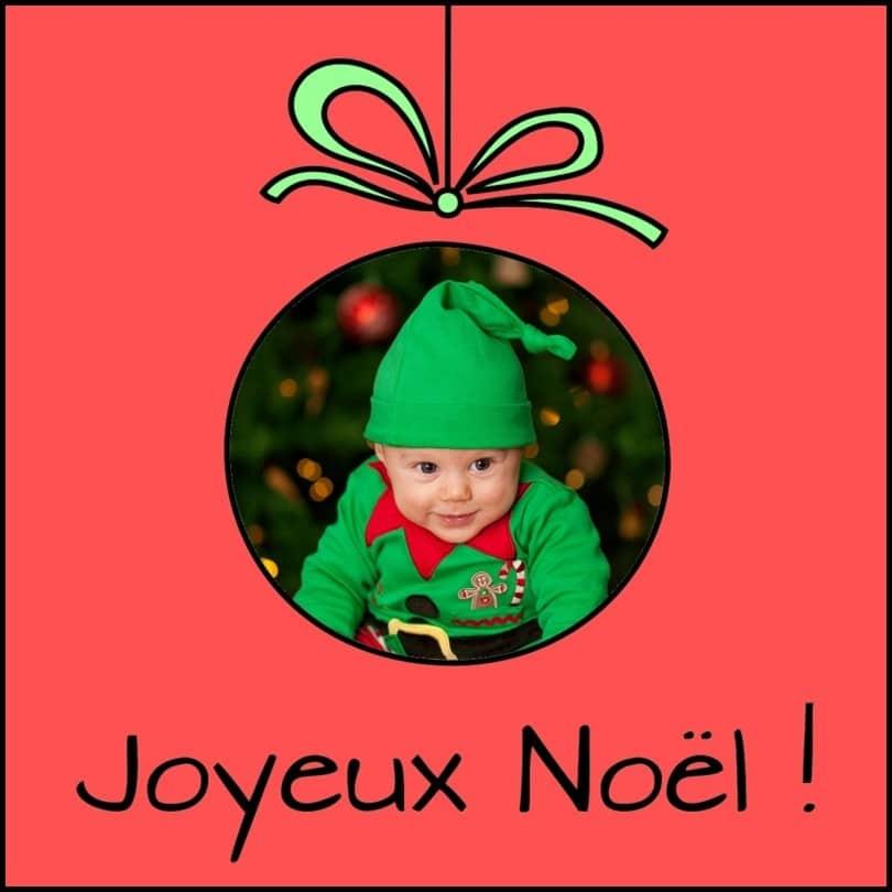 carte-boule-noel-1