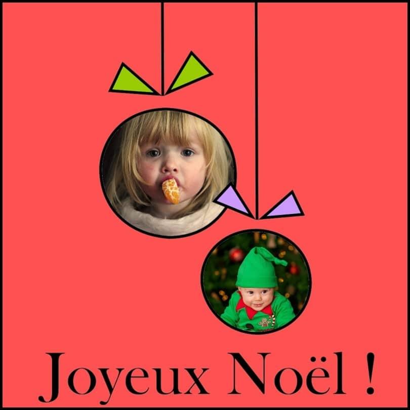 carte-boule-noel-2