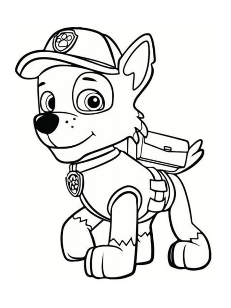 A A Ac A A E Ba Ce Shimmer And Shine Coloring Pages Free Shimmer And Shine Printables Free besides Mathisfun Neweditrevised moreover Britney Spears Sister Zoey besides Coloriage Pat Patrouille likewise Jungle Book Word Search. on nickelodeon worksheets