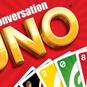 Petit jeu de conversation avec le Uno