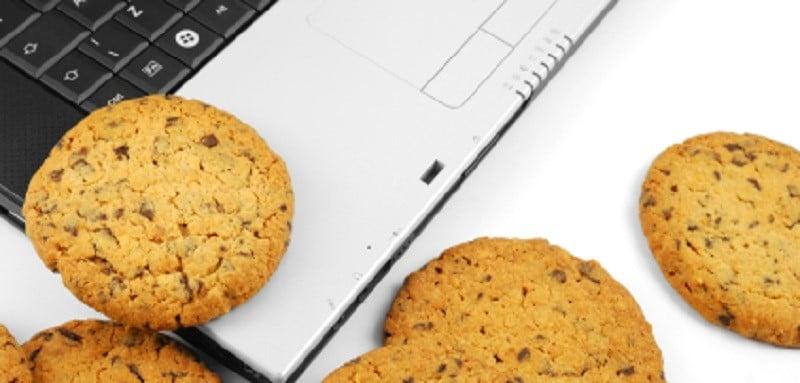 cookie informatique