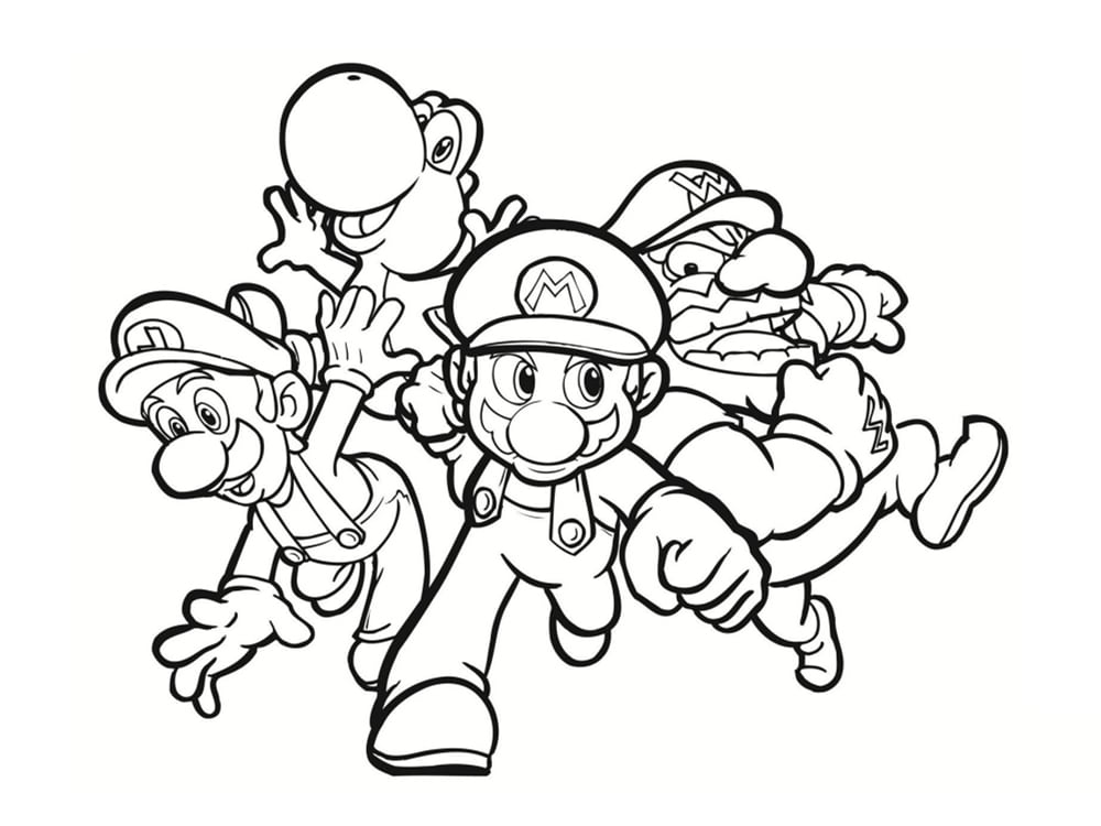 dune game with Coloriage Mario A Imprimer on Engine Playhouse Plans also Cherries Ice Cream Coloring Pages together with Bear left additionally Starfrontiers also The Guild.