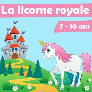 jeux anniversaire licorne amusants et originaux pour faire la f te. Black Bedroom Furniture Sets. Home Design Ideas