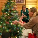 Jeux de Noël pour jouer en famille