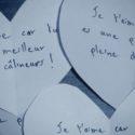Chasse au trésor pour la Saint Valentin : une idée amusante