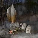 faire un cimetière