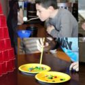 Défis jeux animation : des défis amusants à proposer aux enfants