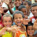Jeux traditionnels brésiliens : les jeux des enfants au Brésil