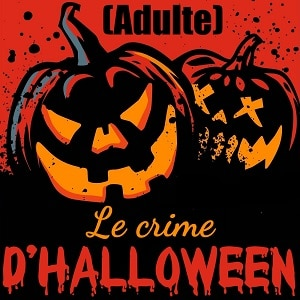 enquête halloween adultes