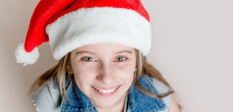 Jeux de Noël pour adolescent