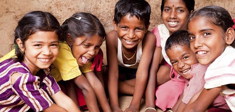 jeux traditionnels indiens