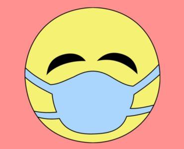 coloriage emoji