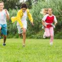 Jeux traditionnels grecs : les jeux des enfants en Grèce