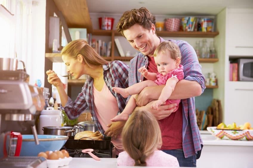 cadeau maman fête des mères