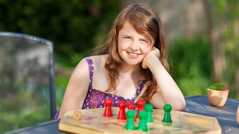 jeux incontournables pour occuper votre enfant cet été