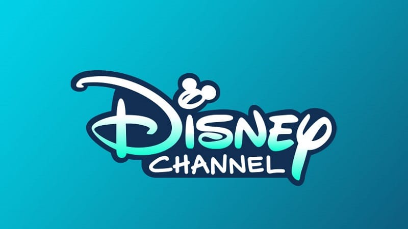 Disneychenel