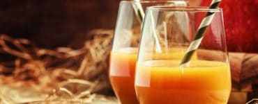 comment faire du jus de citrouille harry potter