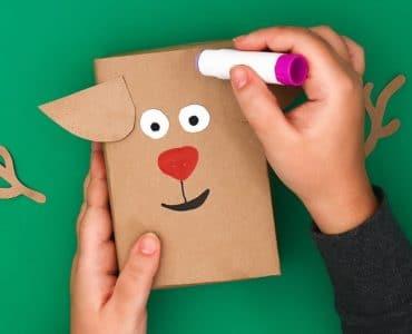 Idées originales pour emballer un cadeau
