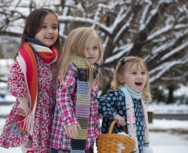 voyages de rêve à faire en famille pour Noël