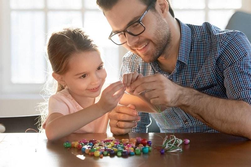 jeu société enfant